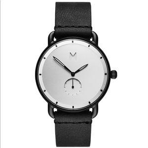 BRAND NEW Raith watch